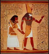 1 egypt