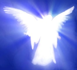 1Angel-of-Light