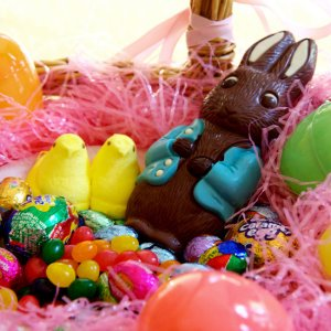 Choco-Candy-For-Easter-2